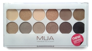 MUA-Makeup-Academy-Undress-Me-Too-Palette