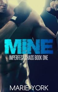 mine-188x300