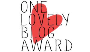 one-lovely-blod-award