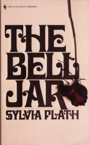 The_Bell_Jar_Bantam_8139
