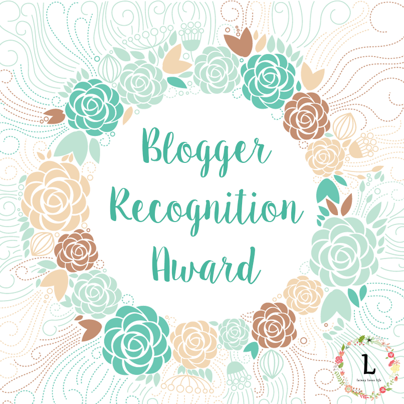 laineyloveslife-blogger-recognition-award