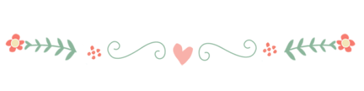 blog-divider-wreath-elements-06-2013-smaller.png