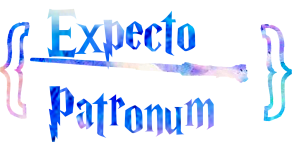 epectopatronum.png