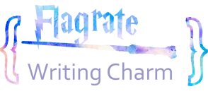 flagrate