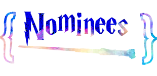 nominees.png