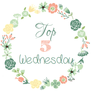 top-5-wednesday-22