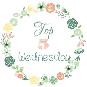top-5-wednesday-22