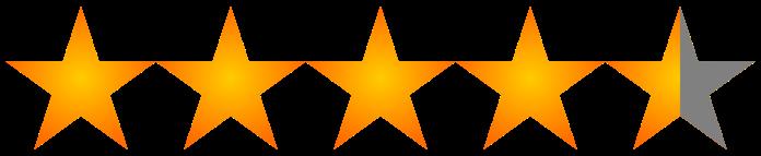 2000px-4.5_stars.svg.png