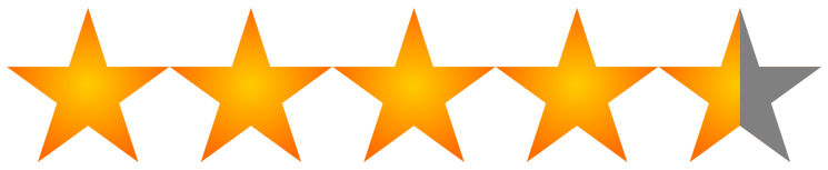 2000px-4.5_stars.svg.png