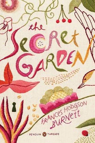 beautiful-book-covers