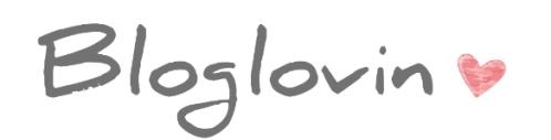 bloglovin-logo_zps4d0574b9.jpg