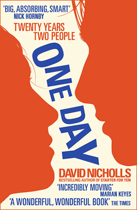 book-one-day