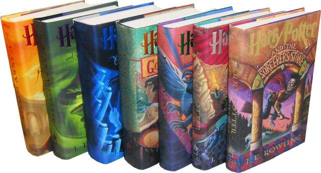 harry-potter-books-LARGE.jpg