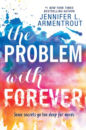 the-problem-with-forever-cover