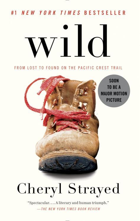 Wild-book-cover1.jpg