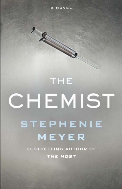THE-CHEMIST-jacket-663x1024
