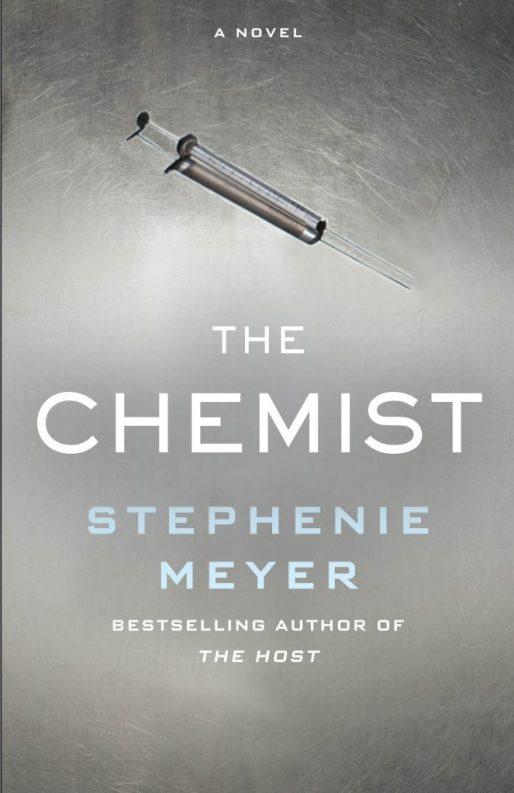 THE-CHEMIST-jacket-663x1024