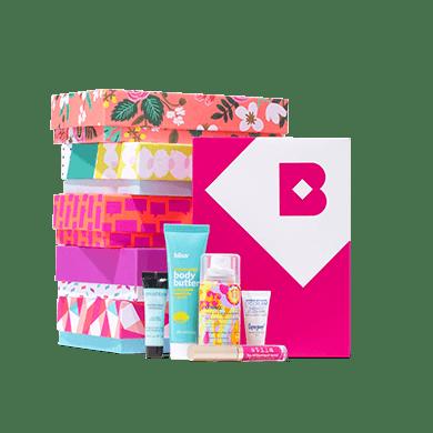 box-women-december_rev