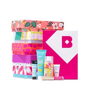 box-women-december_rev