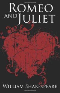 romeo-juliet-william-shakespeare-paperback-cover-art1