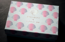 skinnydip-london-birchbox
