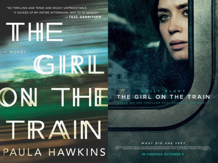 the-girl-on-the-train-movie1