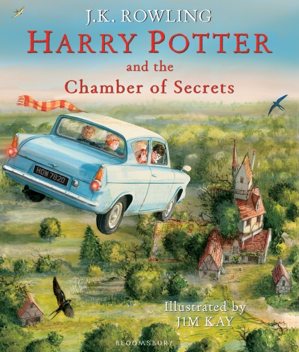 chamber-of-secrets-illustrated-edition.jpg