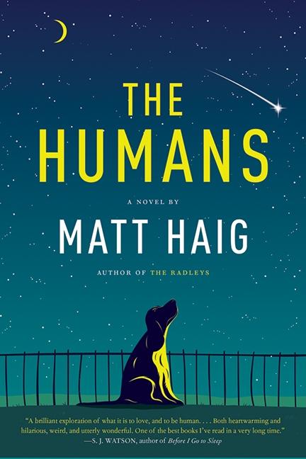 the-humans.jpg