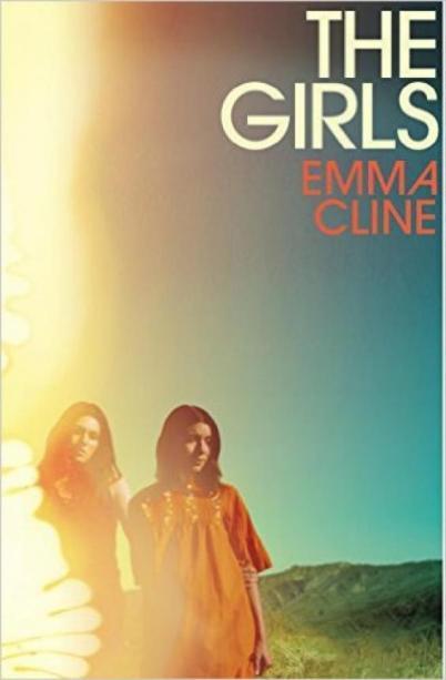 thegirls.jpg