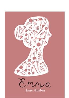 dea4b84617fbfb1cc211377e41ee195c--emma-book-jane-austen-books
