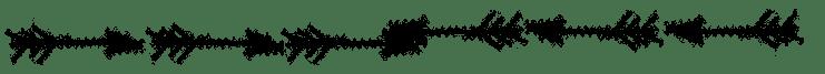 blog-divider-arrows
