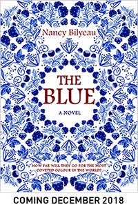 The-Blue-cover-coming